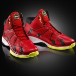 apl-red-energy-sneakers-01