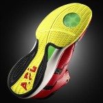 apl-red-energy-sneakers-03