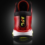 apl-red-energy-sneakers-04