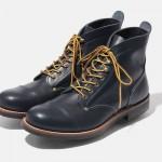 bape-army-boots-01