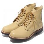 bape-army-boots-02