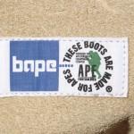 bape-army-boots-03
