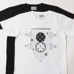 ce-x-eyescream-8th-anniversary-tee-01