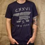 CXXVI Spring 2012
