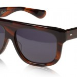 effector-by-nigo-glasses-014