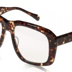 effector-by-nigo-glasses-04