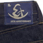 eternal-denim-15th-anniversary-jeans-02