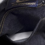eternal-denim-15th-anniversary-jeans-04