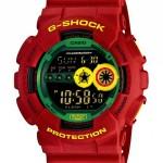g-shock-rastafarian-01