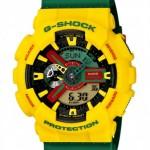 g-shock-rastafarian-02