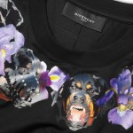 givenchy-rottweiler-flower-tee-02