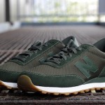 new-balance-501-ballistic-pack-6