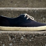 pointer-spring2012-chester-shoe-01