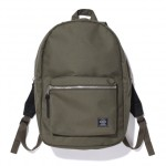 stussy-herschel-supply-co-bag-collection-01