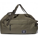 stussy-herschel-supply-co-bag-collection-07