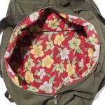 stussy-herschel-supply-co-bag-collection-08