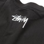 stussy-x-zozotown-5th-anniversary-tee-04