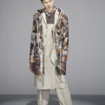 undercover-fw2012-collection-04