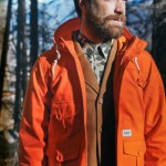 Carhartt-Fall-Winter-2012-01-576x780