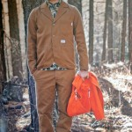 Carhartt-Fall-Winter-2012-04-526x780