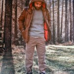 Carhartt-Fall-Winter-2012-09-565x780