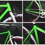 Strada-Yotel-Green-Bike-600x405