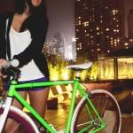 Strada-Yotel-Terrace-Green2-600x399