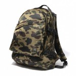 a-bathing-ape-porter-2012-print-1st-camo-collection-1