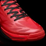 adizero-crazy-light-2-scarlet-03