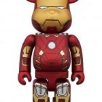 avengers-medicom-toy-bearbrick-ironman-02