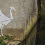 banksy-unveils-new-outdoor-works-4