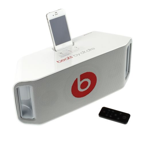 beats-by-dre-beatbox-02
