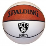 brooklyn-nets-017
