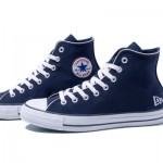 converse-x-new-era-all-star-01