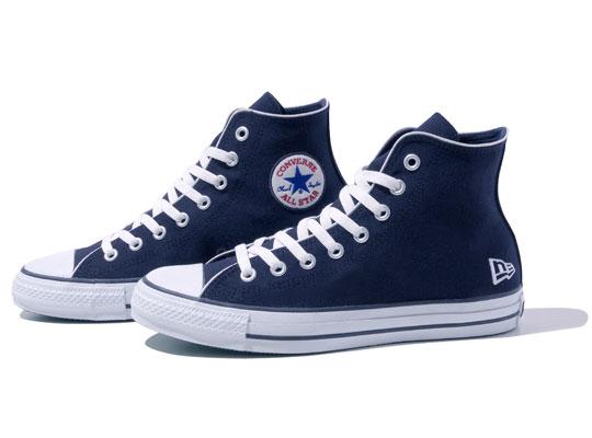 Converse All Star 2012