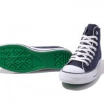 converse-x-new-era-all-star-02