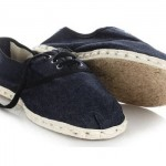 industry-of-all-nations-espadrilles-01
