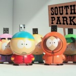 jeff-kuhnie-south-park-usb-01