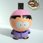 jeff-kuhnie-south-park-usb-06