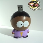 jeff-kuhnie-south-park-usb-07