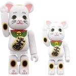 maneki-neko-bearbrick-01