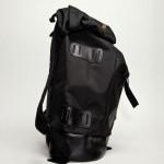 neighborhood-nylon-bag-03
