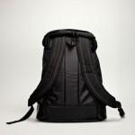 neighborhood-nylon-bag-04