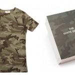 nick-wooster-white-brief-shirts-1