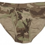 nick-wooster-white-briefs-camo-underwear-3
