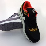 nike-air-max-1-leopard-fall12-2