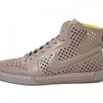 nike-air-royal-mid-lite-sneakers-03