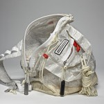 nikecraft-tom-sachs-space-program-mars-05