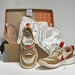 nikecraft-tom-sachs-space-program-mars-07