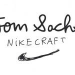 nikecraft-tom-sachs-space-program-mars-12